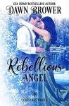 Rebellious angel