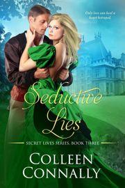 seductive-lies-1