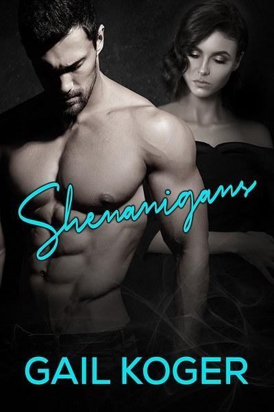 Shenanigans-500x750_400x600_400x600