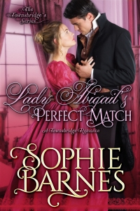 SophieBarnes_LadyAbigailsPerfectMatch_HR