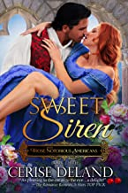 Sweet Siren Book 3