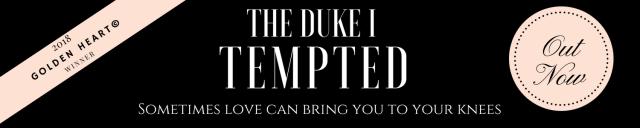 The+Duke+I+(4)