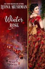 Winter Rose book 1