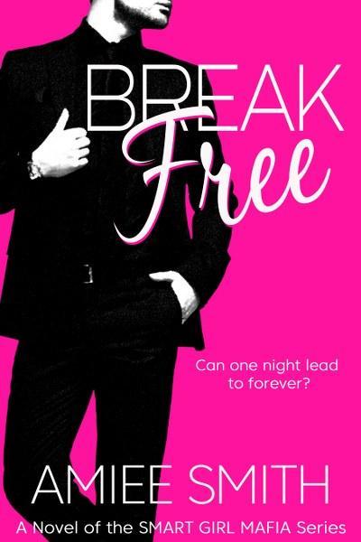 1- Break Free_400x600