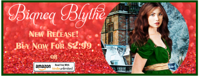 bianca-blythe-new-release-banner