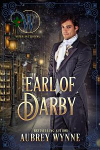 Earl_of_Darby