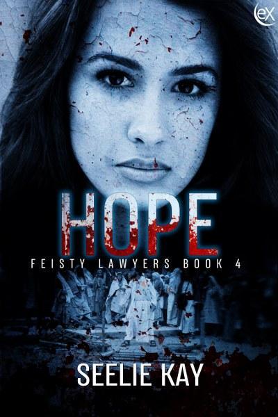 Hope300_400x600