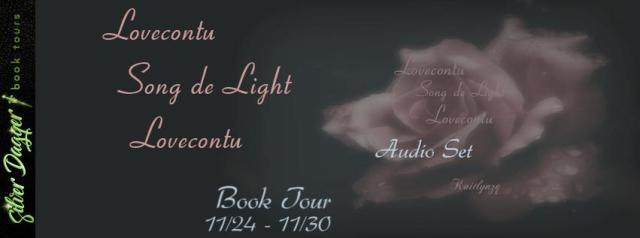 lovecontu song de light lovecontu banner (1)