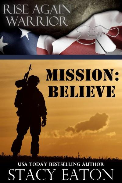 Mission Believe_400x600