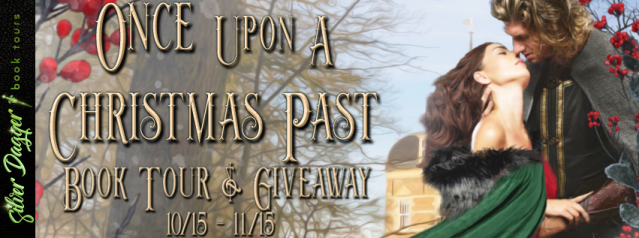 once-upon-a-christmas-past-banner_1_orig