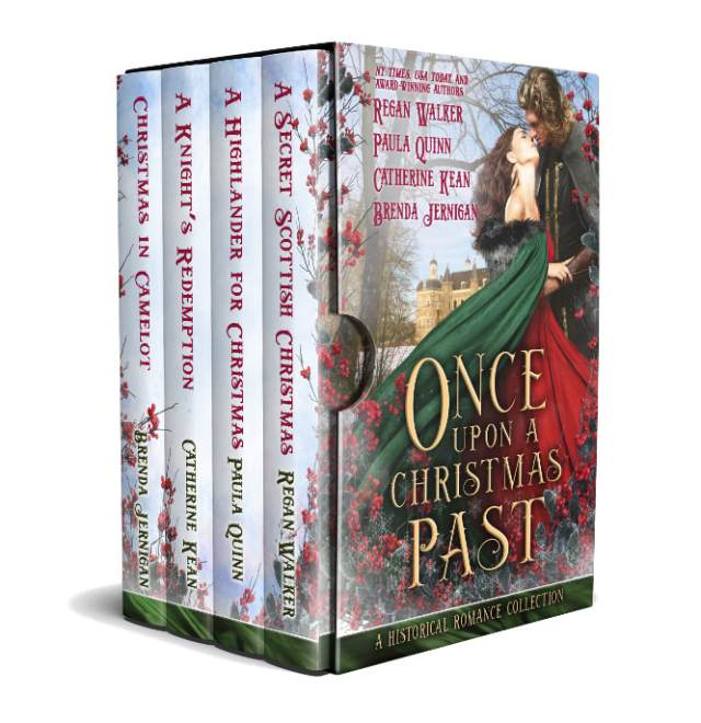 once-upon-a-christmas-past-box-set-resized_1_orig