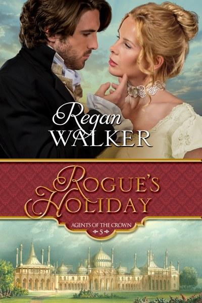 ReganWalker_RoguesHoliday_HR-without quote_400x600