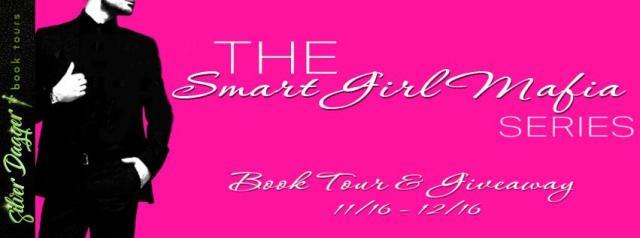 smart girl mafia banner