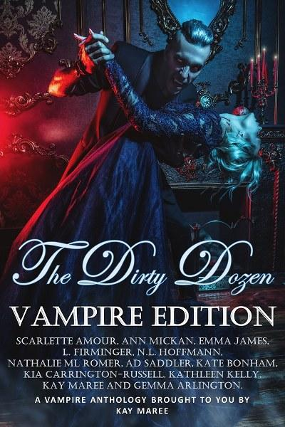 TheDirtyDozen-VampireEdition_400x600