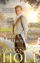 A Rake Never Changes His Spots Cover_2