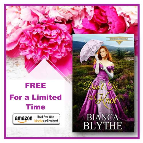 Bianca Blythe FREEBIES_2.png