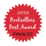 Booksellers' Best Award Badge