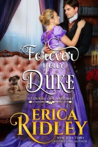 forever-your-duke