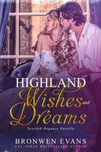 highlandwish-cover