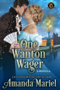 One-Wanton-Wager-Apple-683x1024