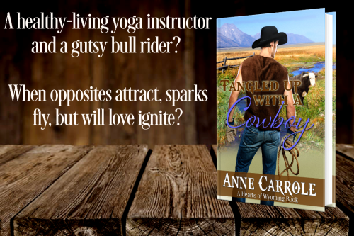 tangled up with a cowboy teaser 1