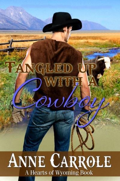 TangledUpWithACowboy2_1700_400x600