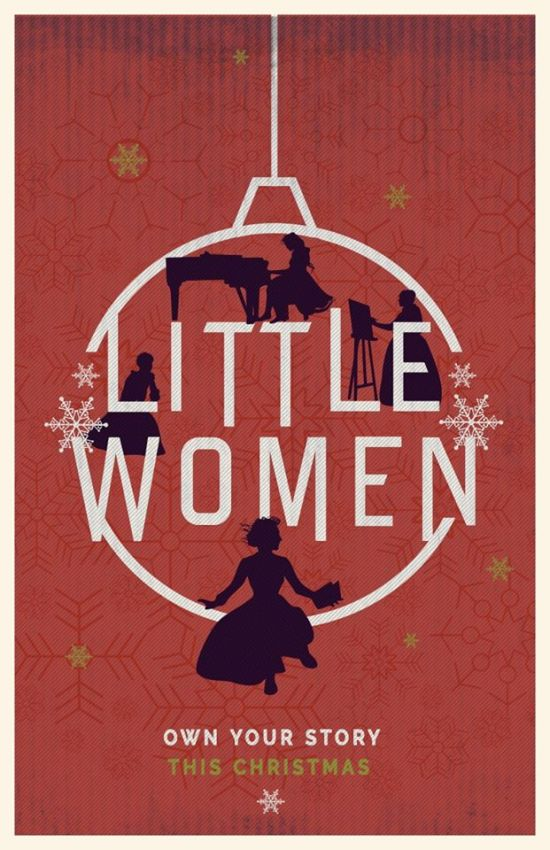 teaser 2 little women