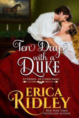 ten-days-with-a-duke
