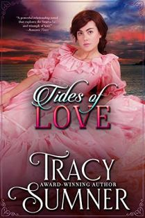 Tides of Love Cover