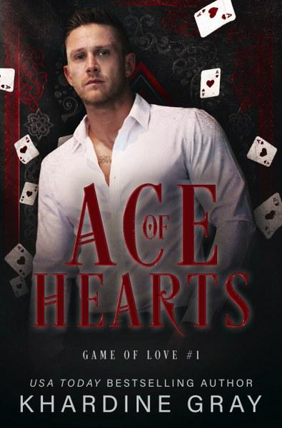 1- Ace-of-Hearts-Kindle_395x600