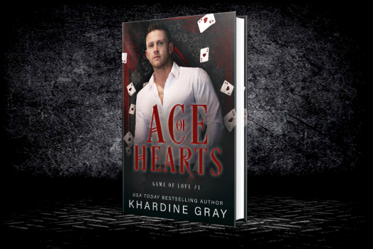 1 ace of hearts teaser 2