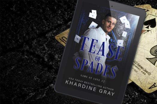 2 tease of spades teaser 1