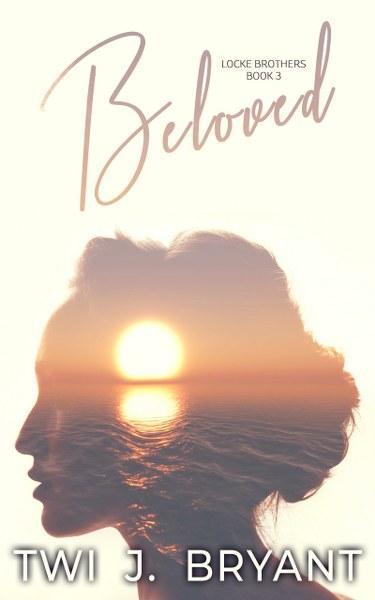 3- Beloved