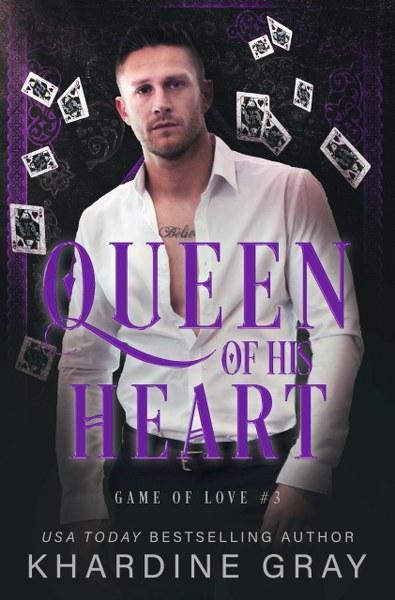 3- Queen-of-His-Heart-Generic_395x600
