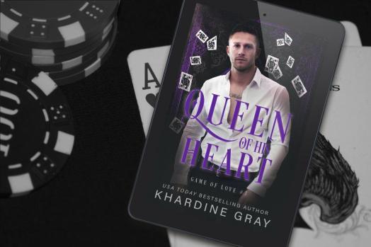 3 queen of his heart teaser 1