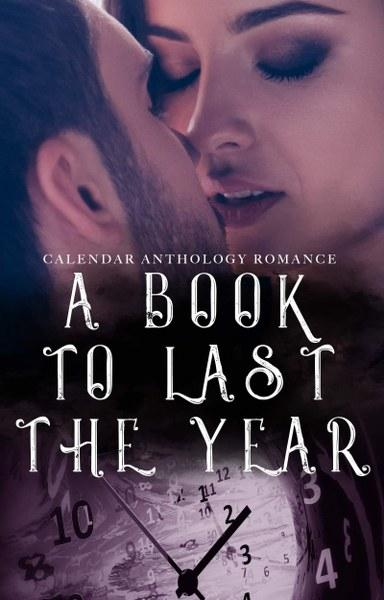 a book to last the year romance_384x600