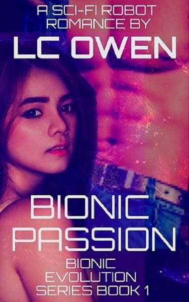 bionicpassionredo_376x600