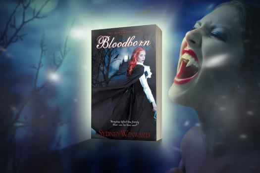 bloodborn teaser 3