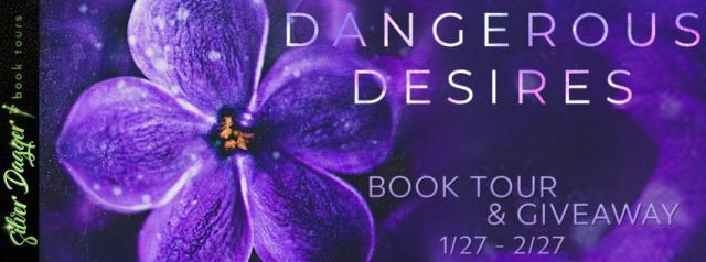 dangerous desires banner