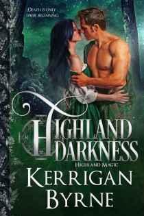 Highland Darkness #4