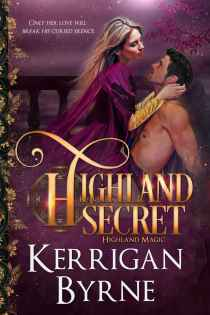 Highland Secret #1