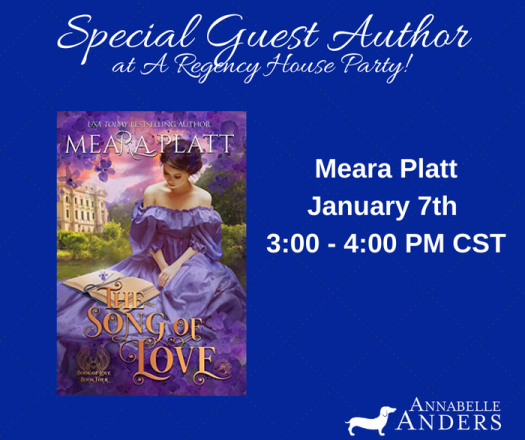 Meara Platt Takeover Tuesday Banner