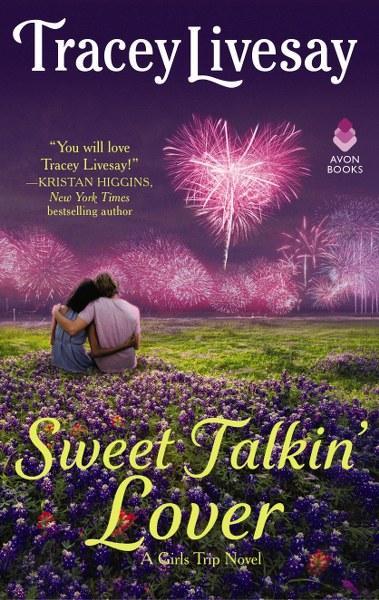 SweetTalkin'Lover_mm_379x600