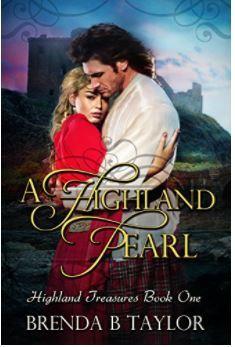 HighlandPearl2017