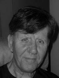 Larry Yoke