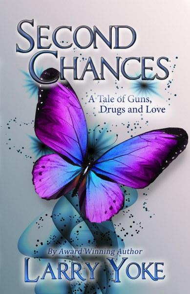 Second Chances Front (1)_389x600
