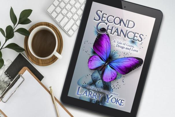 second chances teaser 2